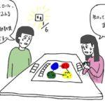 協力型ボードゲーム「パンデミッククトゥルフ」レビュー