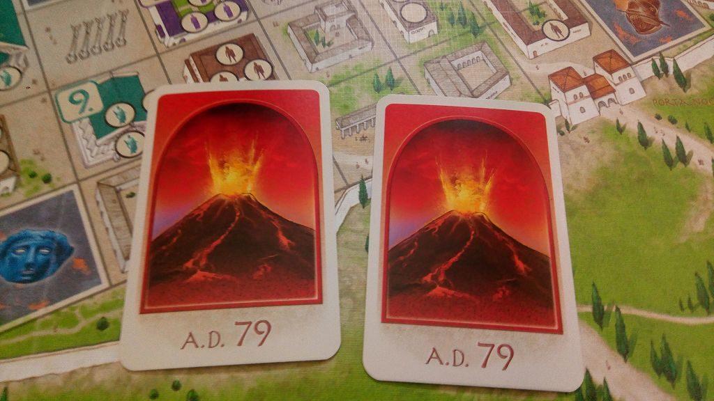 噴火カードの画像