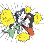 耳を使うアクションボードゲーム「イグルーポップ」レビュー