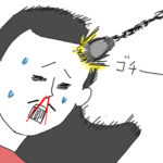 陣営不明の侍や忍者が斬り合う時代劇テーマの正体隠匿ボードゲーム「斬 ZAN サムライソード」レビュー