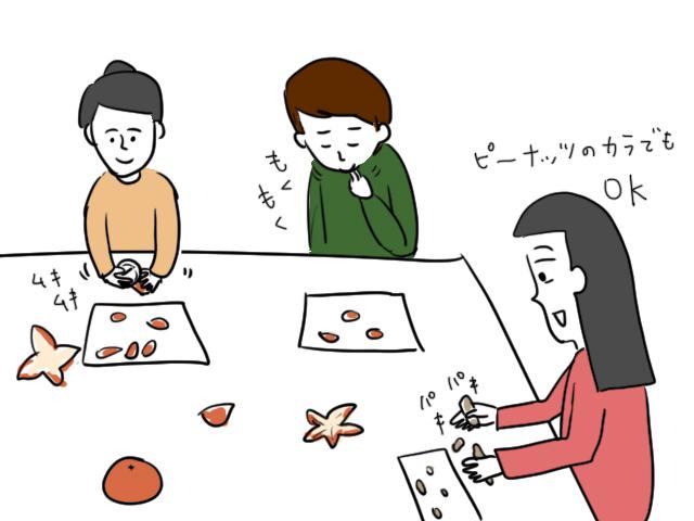 イタリアのビンゴ的ゲーム「トンボラ」紹介