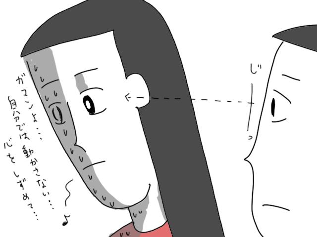 年末年始ファミリーで遊ぶのにおススメ③「アンダーカバー(Heimlich & Co)」ボードゲームレビュー