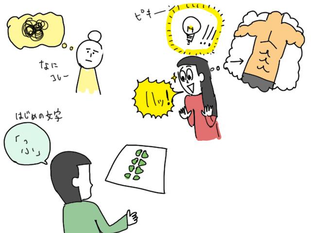 6人まで対応の創作系ボードゲーム「バルバロッサ」レビュー
