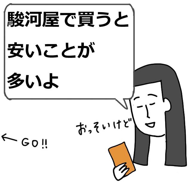 ボードゲームレビュー「ダンジョンクエストクラシック」