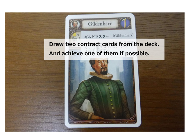 Board Game Review and Rules