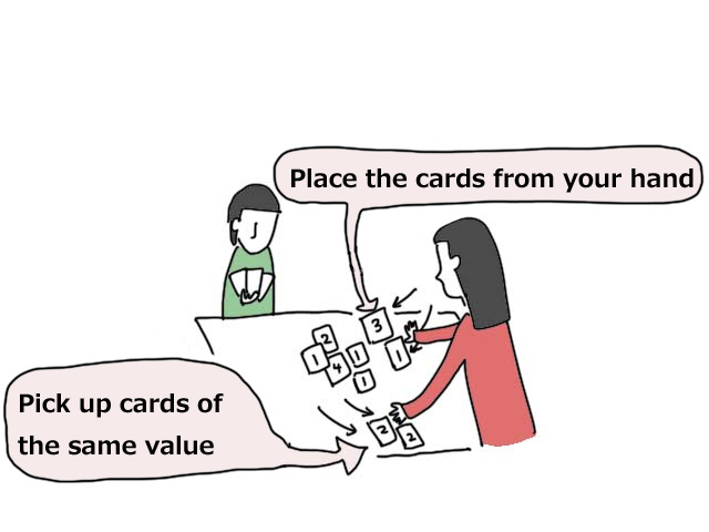 Archaeology-The-Card-Game