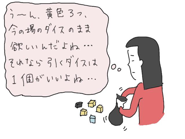 小学生、高齢者とも遊べるおすすめボードゲーム「ダイススター」レビュー