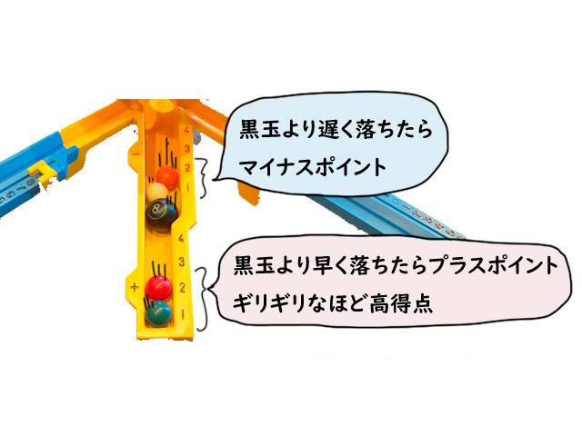 【秀才コースゲームけいさんがリメイク!】「スリルボム」ボードゲームレビュー